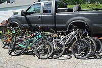 S200x600_bikes_1510855826