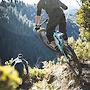 Trail Peek's 2019 Rocky Mountain Altitude