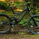 2013 Specialized Demo Carbon