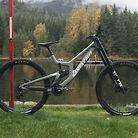 Angu58's Santa Cruz V10 29