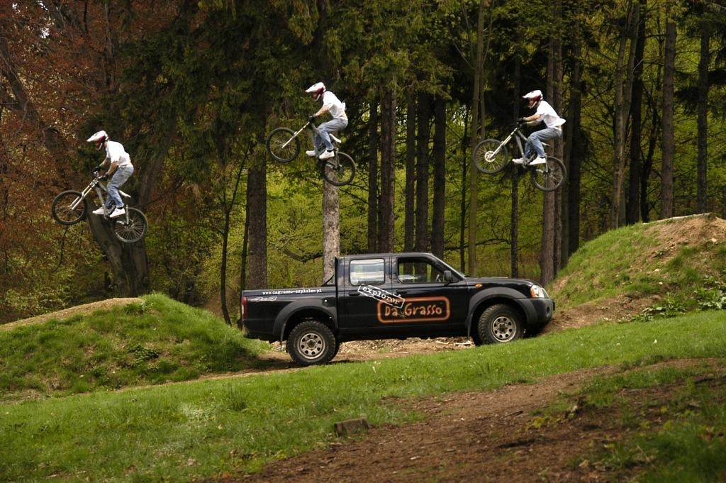6 - Piotr_Szwed Szwedowski - Mountain Biking Pictures - Vital MTB