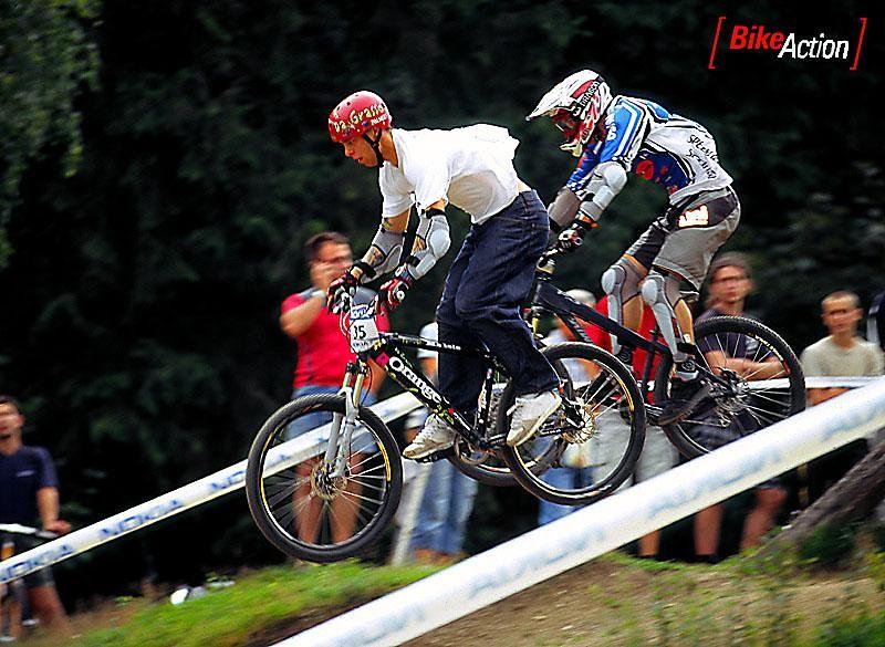 15 - Piotr_Szwed Szwedowski - Mountain Biking Pictures - Vital MTB