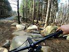 Obelix Trail