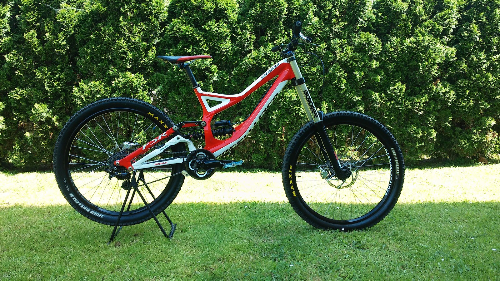 inwalida_dh's Specialized