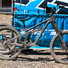SB165 27.5 DH Bike? PIT BITS - Enduro World Series, Northstar