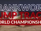 Watch: Crankworx Pumptrack Challenge Replay