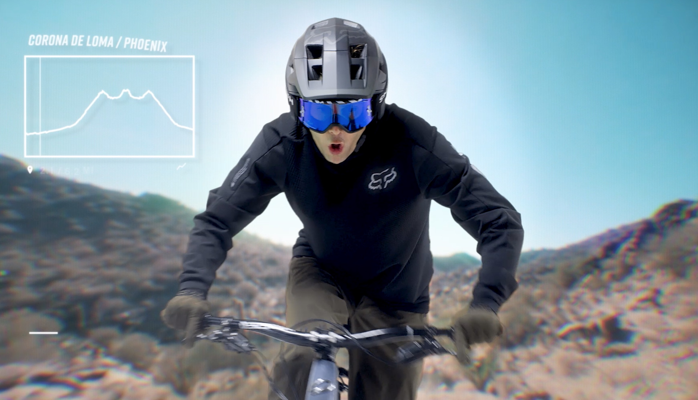 Fox Racing Launches 2019 Fall Collection