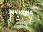 My Kona: Lacy Kemp