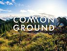 Common Ground // Ep. 3 Trans-Cascadia, More Than a Race