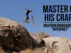 Master of His Craft, Braydon Bringhurst's Incredible New Edit, Interpret