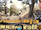 Laps With the Boys - Cam McCaul and Carson W Storch Enjoy Some Winter Riding in Bend