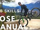 Rémy Métailler - How to Ride the Front Wheel on Squamish's In and Out Slabs