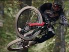 Amir Kabbani's Journey as a Professional Mountain Biker