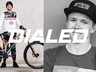 A Racer's Mindset - FOX Dialed Talks to Neko Mulally and Keegan Swenson