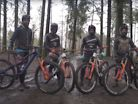Discussing the Return of the Enduro World Series