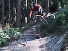 Four Bikes, One Rider - Brendan Fairclough Drifts, Flips, and Whips Them All