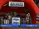 Flashback Friday World Cup Action: 1998 Les Gets Dual Slalom and Downhill
