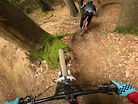 Ride Morzine's Finest with Danny Hart and Scott Mears
