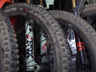 The Impact of Downieville on Suspension - FOX Dialed
