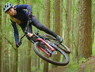 Fired Up and Having Fun - Live to Ride Features EWS Racer Ella Conolly