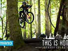 The Future - Jackson Goldstone is at the Heart of Mountain Biking