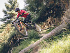 Going for It - Damien Oton's  Path to Becoming a Pro EWS Racer