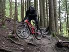 Double Bass, Triple Race, and Trail Bike Slapping - Jack Moir's Metal Monday!