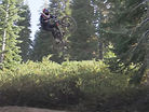 Holy Huck! Damon Iwanaga Makes His Own Landings at Northstar