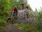 Ever Been to 100 Mile House? The Trails Look Great - The Back Forty Ep. 3