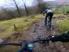 Try Not to Laugh Too Hard As Adam Brayton and Danny Hart Heckle Rob Warner on Trail