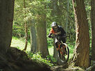 Giant Factory Off-Road Tackles Round 2 of the Enduro World Series