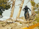 Rooted Racing Hits the Big Mountain Enduro