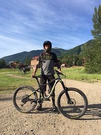 S200x600_bike_pic_1514495980