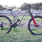 C138_commencal1_1_of_1
