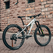 2019 Commencal Meta AM 29