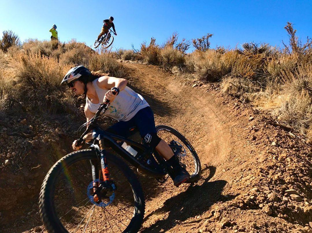 SVP - switzb15 - Mountain Biking Pictures - Vital MTB
