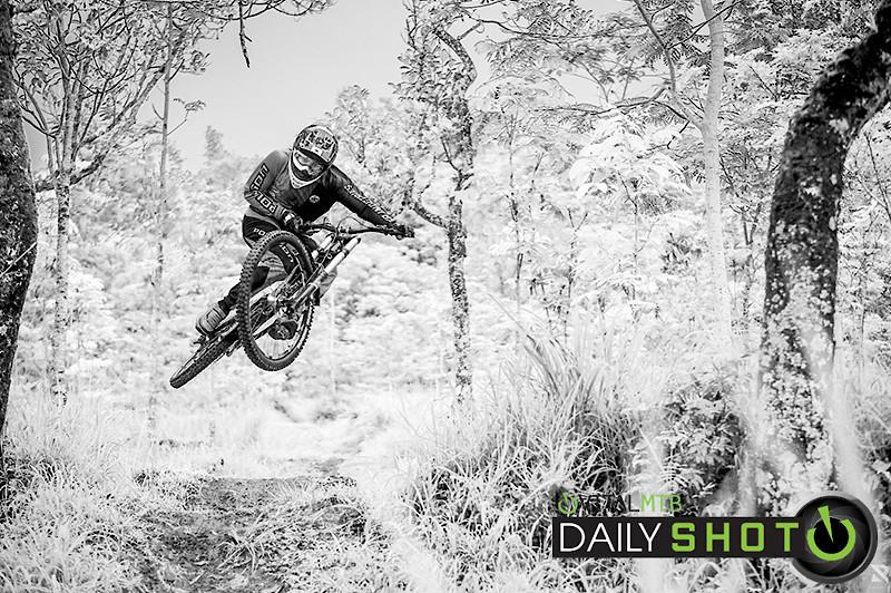 Flatty No Problem  - RezaAkhmad - Mountain Biking Pictures - Vital MTB