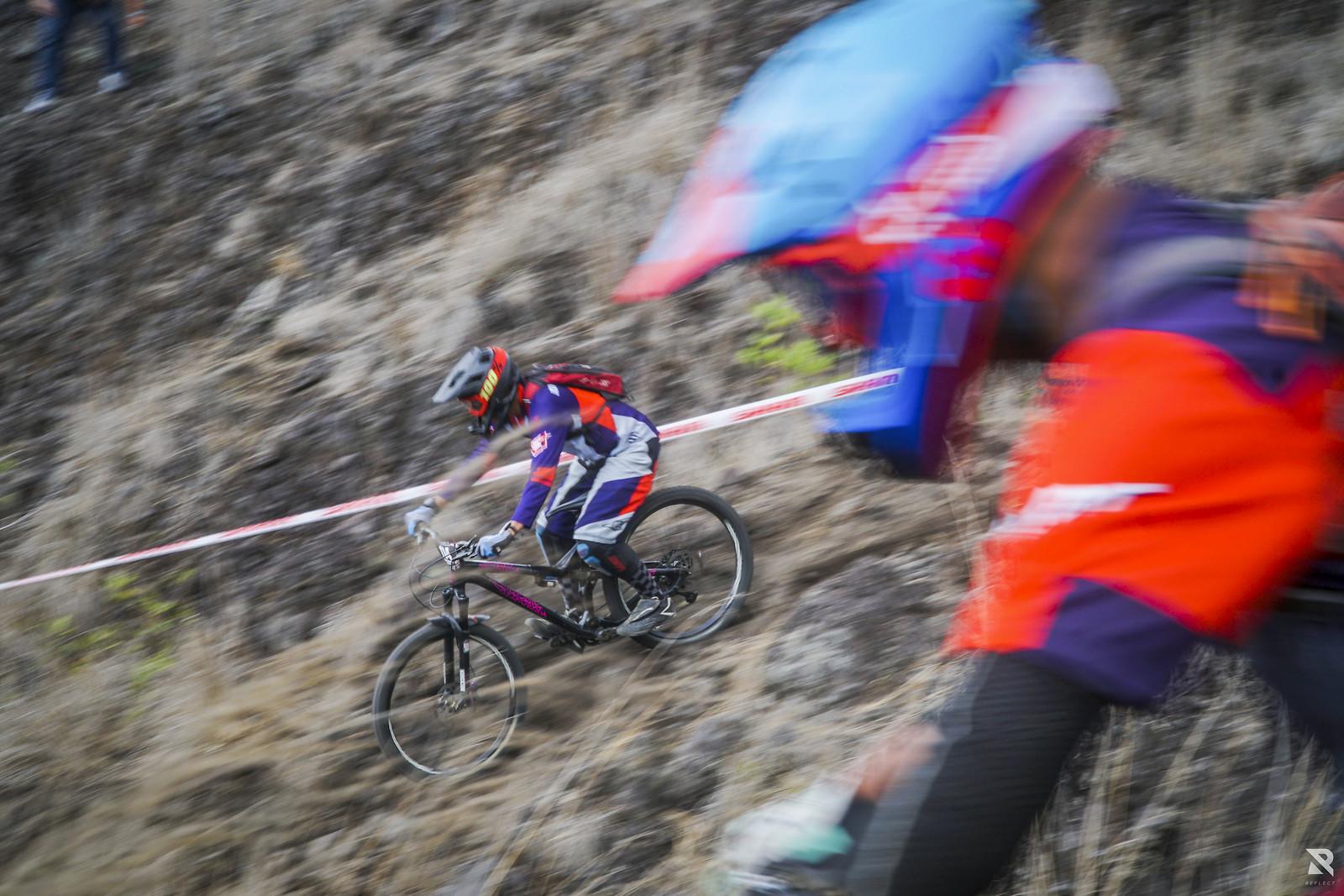 Definition of speed - RezaAkhmad - Mountain Biking Pictures - Vital MTB
