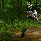 Craig Thompson, Adrenalineracer Team