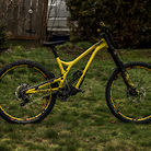 @dylan_r_brown Commencal Supreme
