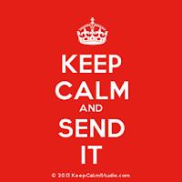 S200x600_keep_calm_1519319525