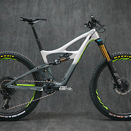 C186_custom_ibis_hd4_1of5