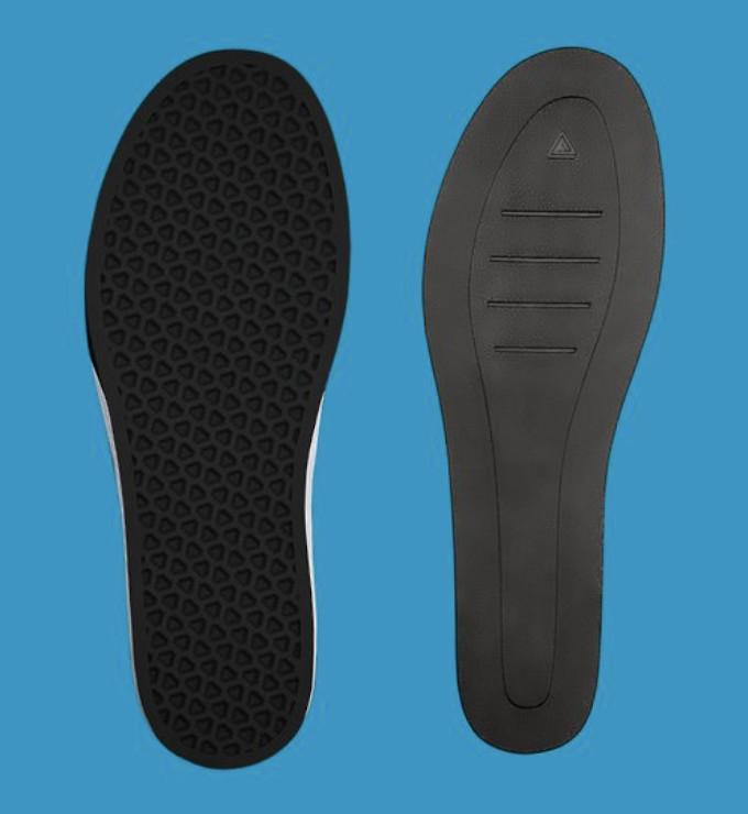 Keegan mono-directional shank - Afton Shoes - Mountain Biking Pictures - Vital MTB
