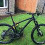 Wilkoj152's NS Bikes
