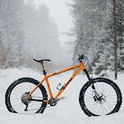 Orange P7