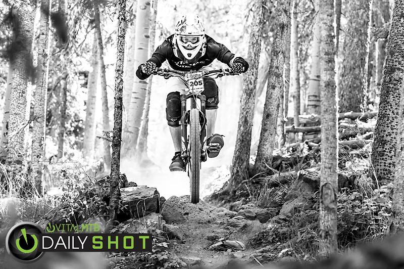 Race Day - scottcodyphoto - Mountain Biking Pictures - Vital MTB