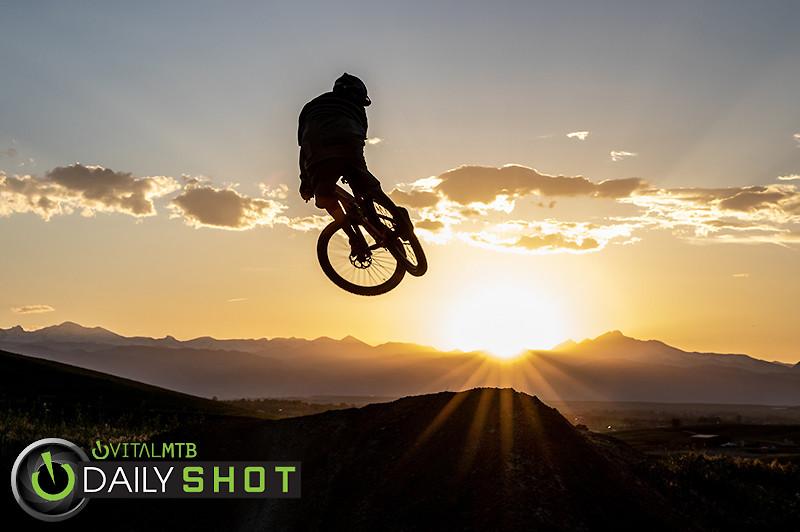 Simplicity - scottcodyphoto - Mountain Biking Pictures - Vital MTB