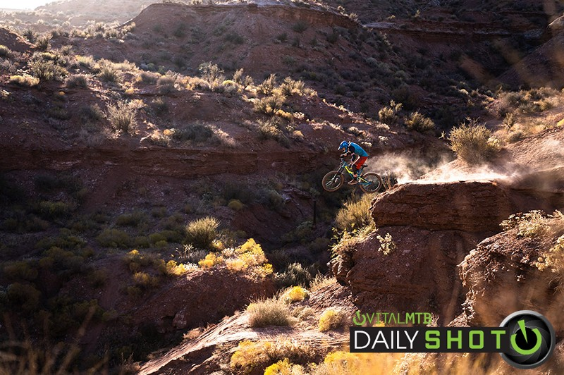 Inspired - scottcodyphoto - Mountain Biking Pictures - Vital MTB