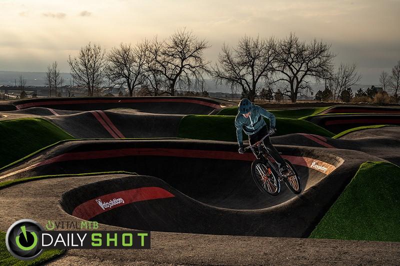 The New New - scottcodyphoto - Mountain Biking Pictures - Vital MTB