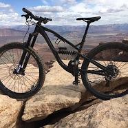 C186_bike